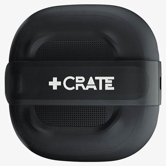 Bose Soundlink Micro Bluetooth Speaker - Technology