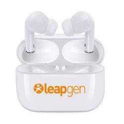 Zuma Waterproof TWS Earbuds