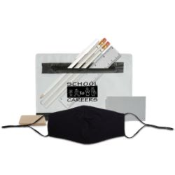 Back-to-School Mask Kit