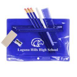 Academic School Kit