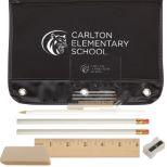 Varsity School Kit