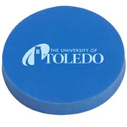 Round Eraser