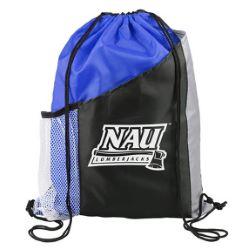 The Collegiate - Campus Pack